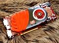 Vorabtest: Radeon HD 4850 - mehr Leistung unter 180 Euro