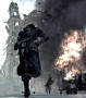 Call of Duty 5 - Infos, Trailer und Screenshot-Premiere