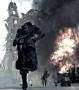 Call of Duty 5 - Infos, Trailer und Screenshot-Premiere