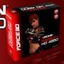 Erste Radeon HD 4870 und 4850 vorzeitig angekündigt