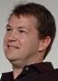 Blizzard-Chefdesigner zum aktuellen Status von Starcraft 2