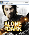 Alone in the Dark (PC, Xbox 360)