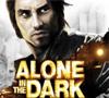 Spieletest: Alone in the Dark - Gruseln im Grünen