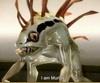 """""""I am Murloc"""" - World of Warcraft rockt Guitar Hero 3"""