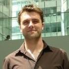 Offene Welten: Interview mit dem Level Designer von Crytek