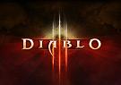 Blizzard kündigt Diablo 3 an