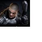 Crysis Warhead - Crysis neu erzählt (Update)