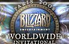 Blizzard Invitational: Höllenfürst-Fest und Gamemaster-Gulag
