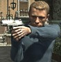 Quantum of Solace: Bond-Shooter ausspioniert