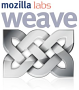 Weave 0.2 - Mozillas Onlinedienst macht Fortschritte