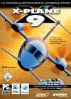 X-Plane 9 (Windows-PC, MacOS X, Linux)