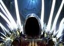 Zehntausende Fans wollen Düstergrafik in Diablo 3
