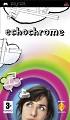 Echochrome (PSP, PS3)