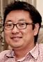 Interview: So spielt der asiatische Markt online