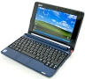 Test: Acers Netbook Aspire One - der bessere Eee-PC?
