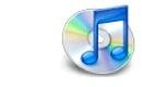Apple öffnet den App Store für iPhone und iPod touch