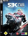 SBK 08 (PC, PS2, PSP, Xbox360)