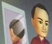 E3: Xbox 360 mit neuer Oberfläche und Final Fantasy 13