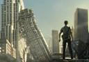 """E3: Ubisoft kündigt """"I am Alive"""" an"""