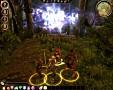 E3: Bioware macht es dreckig - in Dragon Age