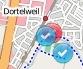 OpenStreetBugs - Einfach und schnell Fehler melden