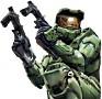 E3: Keine Ankündigung von neuem Halo-Spiel wegen Zeitmangels