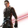 E3: LucasArts entfesselt die Macht und lässt den Boden beben