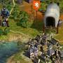 E3: Sid Meier's Colonization in der neuen Welt angespielt