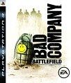 Battlefield Bad Company (PS3, Xbox 360)