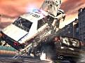 E3: Die fünf besten Geheimtipps der Messe - mit Trailern