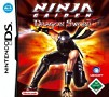 Spieletest: Ninja Gaiden Dragon Sword - Kampfsport To Go