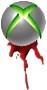 Microsoft: Kurzfilme von Horrorexperten für Xbox Live