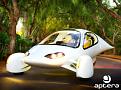 Google.org investiert in Elektroautoindustrie