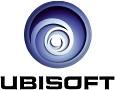 Casual-Games sorgen bei Ubisoft für Umsatzplus