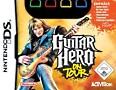 Spieletest: Guitar Hero On Tour - Rocken unterwegs