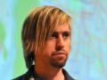 Interview: KDE 4 macht Fortschritte
