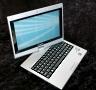 Test: Gigabyte M912 - das erste Netbook als Tablet-PC (Upd)