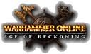 """Warhammer Online: """"Das Spiel ist fertig"""""""