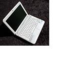 Test: Aldis Medion Akoya Mini E1210 - nahe am Subnotebook