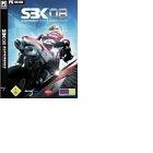 Spieletest: SBK 08 - Lust und Frust auf der Rennpiste