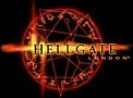 Chaos hinter den Pforten von Hellgate