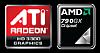 AMD 790GX - neuer Chipsatz für Multimediafreunde und Spieler