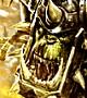 Warhammer Online: Erscheinungstermin und Kosten
