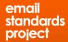 Acid-Test für E-Mail-Programme