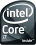 Warum bei Intel nach Core 2 der Core i7 kommt