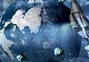 Spielinfos und Trailer zu Star Trek Online