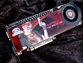 Angetestet: Radeon 4870 X2 mit 2 GByte schneller als GTX-280
