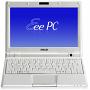 Eee-PC: Preissenkungen und neues Linux-Modell mit Atom (Upd)