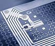 Verschlüsselung macht RFID-Chips sicher