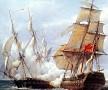 """Seeschlachten in """"Empire: Total War"""" - Infos und Trailer"""
